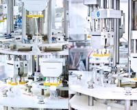 智能包裝設備的行業前景淺析
